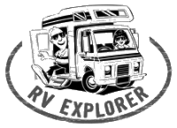 Plan your trip in a motorhome or caravan
